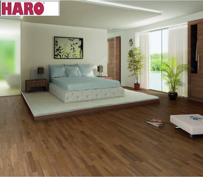 schreinerei schie l 94336 hunderdorf straubing bogen b den. Black Bedroom Furniture Sets. Home Design Ideas