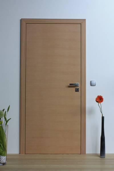 Zimmertüren holz modern  Schreinerei Schießl - 94336 Hunderdorf (Straubing-Bogen) : Innentüren